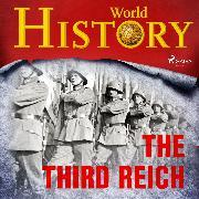 Cover-Bild zu eBook The Third Reich