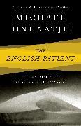 Cover-Bild zu eBook The English Patient