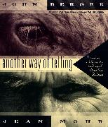 Cover-Bild zu eBook Another Way of Telling