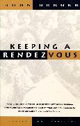 Cover-Bild zu eBook Keeping a Rendezvous