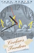 Cover-Bild zu eBook Corker's Freedom