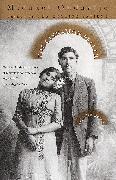 Cover-Bild zu eBook The Cinnamon Peeler