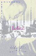 Cover-Bild zu eBook Lolita: A Screenplay