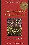Cover-Bild zu eBook Yosl Rakover Talks to God