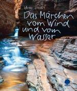 Cover-Bild zu Das Märchen vom Wind und vom Wasser von Shah, Idries
