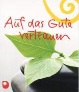 Cover-Bild zu Eschbach Verkaufspaket. Auf das Gute vertrauen