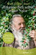 Cover-Bild zu eBook Erkenne dich selbst in der Natur