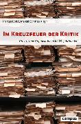Cover-Bild zu Seibel, Wolfgang (Beitr.): Im Kreuzfeuer der Kritik (eBook)