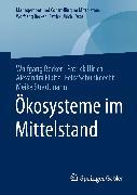 Cover-Bild zu Becker, Wolfgang: Ökosysteme im Mittelstand (eBook)