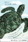 Cover-Bild zu Die wundersame Reise einer finnischen Gebetsmühle (eBook) von Paasilinna, Arto