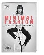 Cover-Bild zu Minimal Fashion von Bronowski, Anna