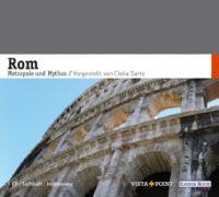 Cover-Bild zu Rom von Frei, Franz Marc