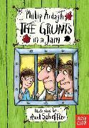Cover-Bild zu Ardagh, Philip: The Grunts in a Jam