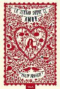 Cover-Bild zu Ardagh, Philip: La verdad sobre el amor (eBook)