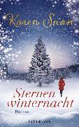 Cover-Bild zu Sternenwinternacht (eBook) von Swan, Karen