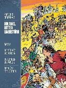 Cover-Bild zu Roland, Ritter Ungestüm 3 (eBook) von Craenhals, François