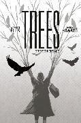 Cover-Bild zu Trees 3 (eBook) von Ellis, Warren