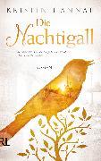 Cover-Bild zu Die Nachtigall (eBook) von Hannah, Kristin