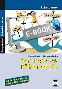 Cover-Bild zu Der Internet-Führerschein (eBook) von Jansen, Lukas