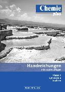 Cover-Bild zu Arnold, Karin: Chemie plus 9. SJ. Handreichungen für den Unterricht. SN