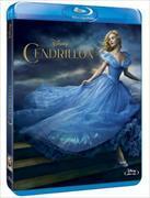 Cover-Bild zu Cendrillon - Cinderella - LA von Branagh, Kenneth (Reg.)