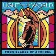 Cover-Bild zu Light For The World von Clares, Poor (Solist)