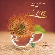 Cover-Bild zu ZEN 2022 von Morian, Hildegard (Fotogr.)