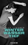 Cover-Bild zu Winterwassertief von Lindner, Lilly