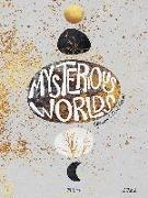 Cover-Bild zu Mysterous Worlds 2022 von Korsch, Verlag (Hrsg.)