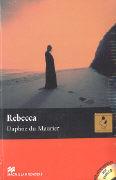 Cover-Bild zu Rebecca von Du Maurier, Daphne