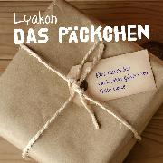 Cover-Bild zu eBook Das Päckchen
