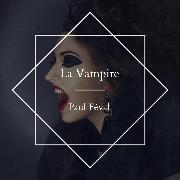Cover-Bild zu eBook La Vampire