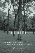 Cover-Bild zu Charron, Marc (Hrsg.): Pluriel (eBook)