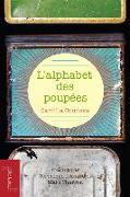 Cover-Bild zu Grudova, Camilla: L'Alphabet Des Poupées