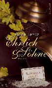 Cover-Bild zu Arenz, Ewald: Ehrlich & Söhne (eBook) (eBook)