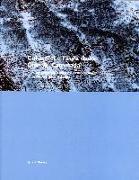 Cover-Bild zu Cul zuffel e l'aura dado - Gion A. Caminada von Schlorhaufer, Bettina (Hrsg.)