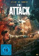Cover-Bild zu Byung-woo Kim (Reg.): The Attack