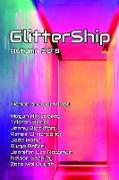 Cover-Bild zu Rossman, Jennifer Lee: GlitterShip Autumn 2018 (eBook)