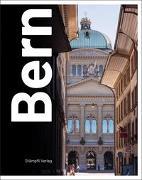 Cover-Bild zu Bern von Sommer, Margareta (Fotogr.)