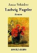 Cover-Bild zu Schieber, Anna: Ludwig Fugeler