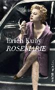 Cover-Bild zu Rosemarie (eBook) von Kuby, Erich