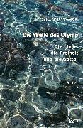 Cover-Bild zu Die Welle des Olymp (eBook) von Geisler, Michael Wolfgang