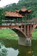 Cover-Bild zu Blätter des Dao (eBook) von Krotz, Werner