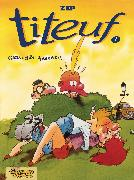 Cover-Bild zu Zep: Titeuf, Band 1