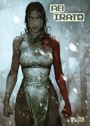 Cover-Bild zu Zep: Esmera