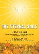 Cover-Bild zu Yang, Gene Luen: The Eternal Smile: Three Stories