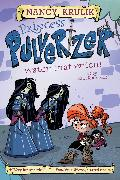 Cover-Bild zu Krulik, Nancy: Watch That Witch! #5 (eBook)