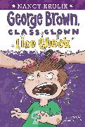 Cover-Bild zu Krulik, Nancy: Lice Check #12 (eBook)