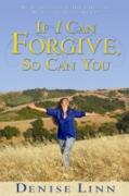 Cover-Bild zu If I Can Forgive, So Can You (eBook) von Linn, Denise