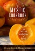 Cover-Bild zu The Mystic Cookbook (eBook) von Linn, Denise